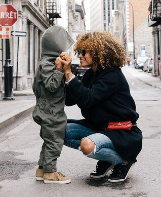 Processo de coaching parental