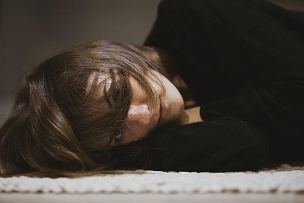 Sente-se cansado, sem energia?