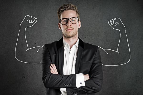Como transformar os seus objetivos em objetivos de sucesso