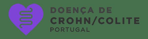 Parceria Learn2Be -Doença de Crohn Colite Portugal