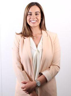 Dra. Sara Loios