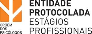 Entidade Protocolada Opp