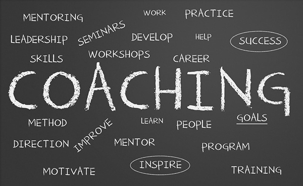 Grupo de aprofundamento de Coaching
