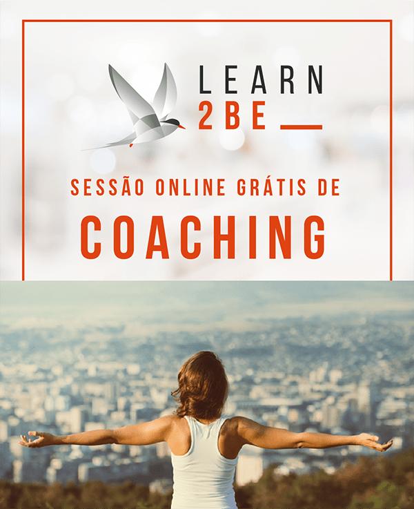 Voucher-Coaching-Learn2Be- Oferta Workshop