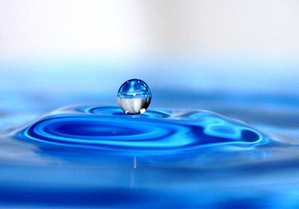 Hipnose - O que esperar de um processo hipnoterapêutico