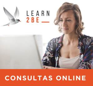 Consultas online Blog Learn2Be