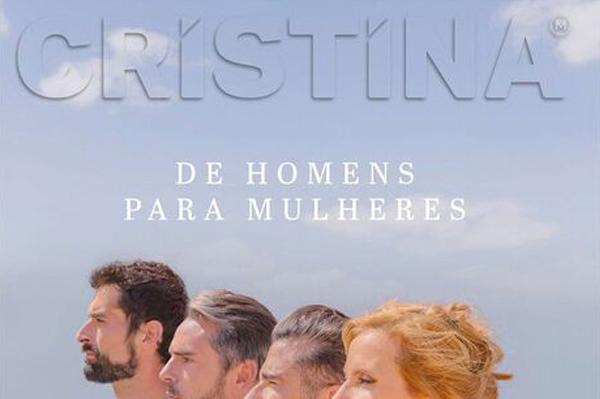 Artigo Cristina - A Depressão nos homens, Dr. Miguel Gonçalves