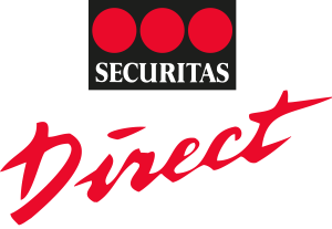 Learn2Be x Securitas Direct
