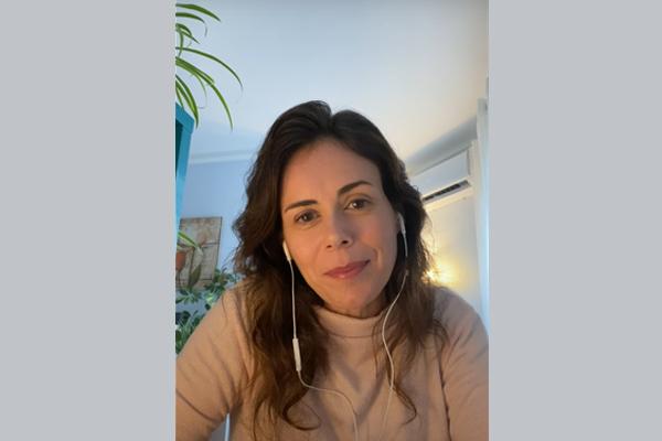 Dra.Vera Ferreira_Artigo_Esperança
