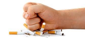 Propósitos 2016: Dejar De Fumar