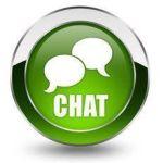 Chat directo psicólogo manresa barcelona