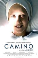 10 pel·lícules que parlen del càncer: Camino