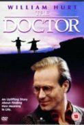 10 pel·lícules que parlen del càncer: El doctor