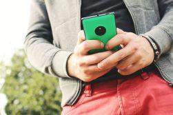 Teràpia psicològica a través del mòbil - Psicologia en Càncer