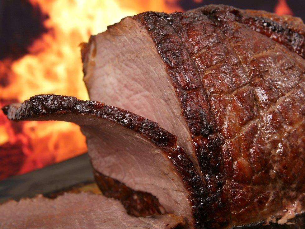 La relació entre carn vermella i càncer