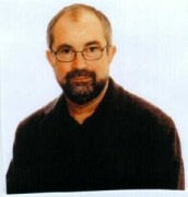 Juan Luis Linares