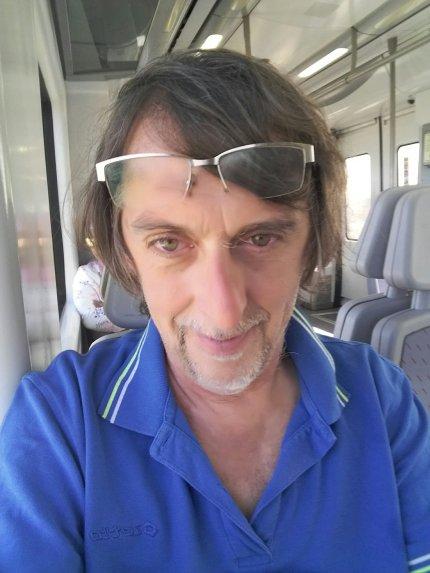 Carlo De Amicis