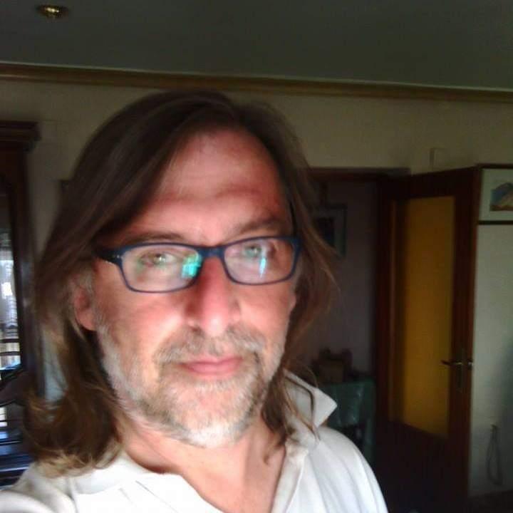 Carlo De Amicis: Mindfulness en Málaga