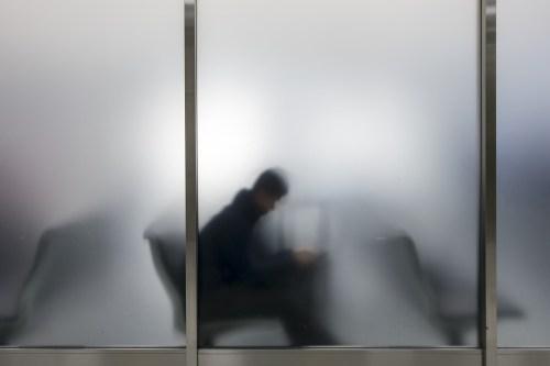 Tractament de la depressió amb el psicòleg a Manresa