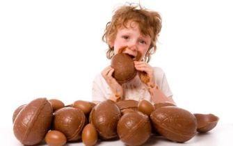Cioccolato_Delizia