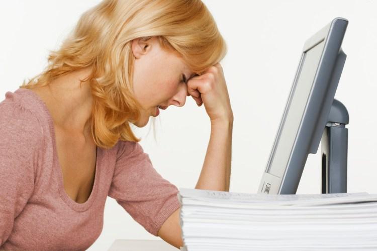 Consejos prácticos para prevenir el estrés | Psicología Positiva Montevideo