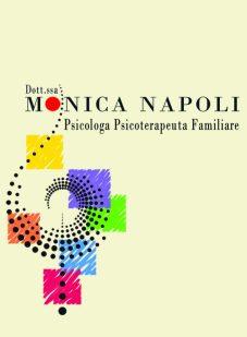 Dr.ssa Monica Napoli