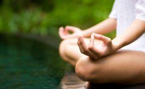 meditación mindfulness en granada. Sulayr centro de psicología