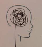 psicologo-en-mostoles Logotipo