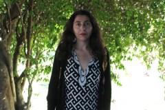 Pamela Grandón Fernández
