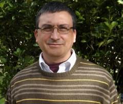 Rodrigo Yáñez Gallardo