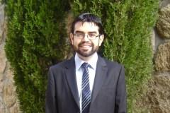 Raúl Ramírez Vielma