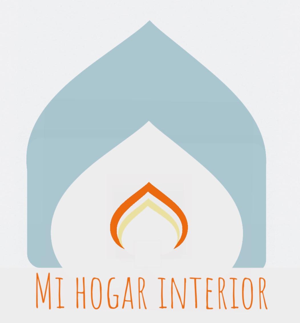 MI HOGAR INTERIOR