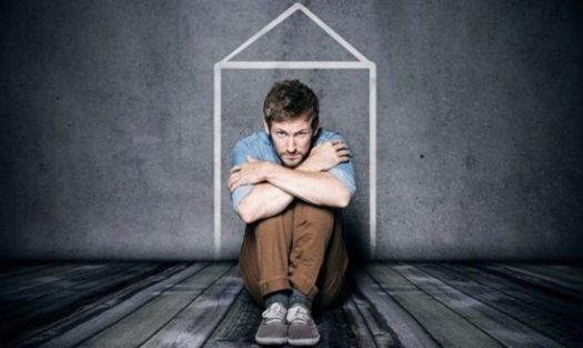 como superar la agorafobia