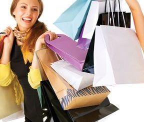 compradores compulsivos