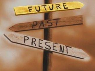 Poner en Práctica la Filosofía del Carpe Diem