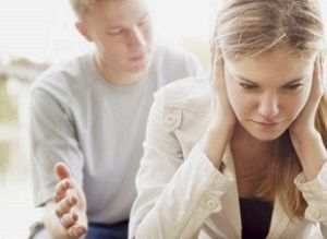 Cinco Razones por las que un Hombre Rechaza a una Mujer