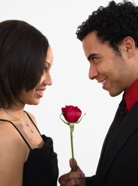 regalo para conquistar a una mujer