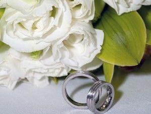 cmo organizar una boda sencilla y econmica