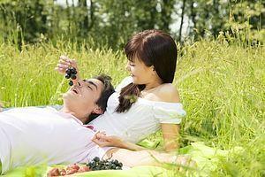 Comunicación, honestidad y respeto, bases de una relación saludable