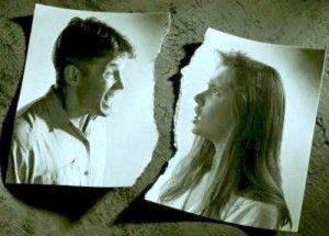 Personas de las que es Mejor no Enamorarse
