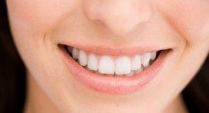 La Sonrisa es un Síntoma de Atracción en Hombres y Mujeres