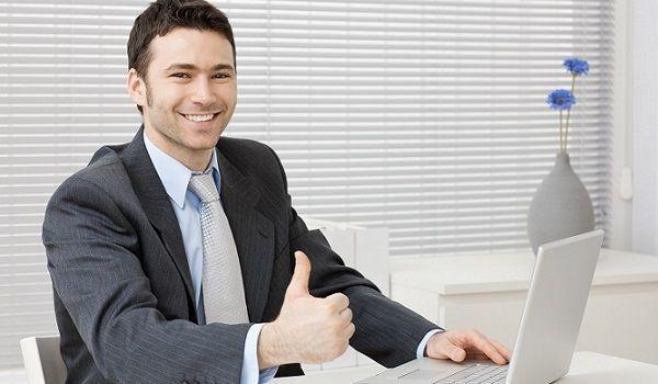 Cómo mejorar la relación con tu jefe