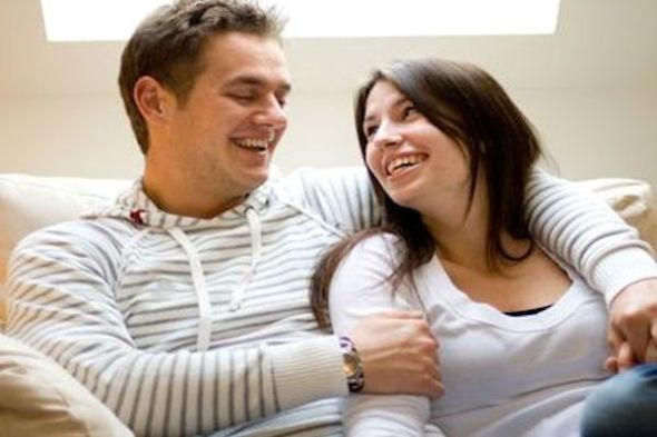 Sabes como mejorar tu relacion de pareja