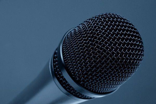 Cómo Prepararte para Hablar en Público