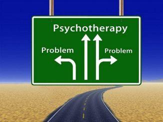 Consejos para hacer una terapia familiar
