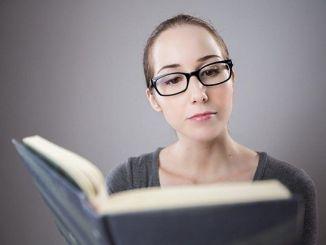 Lectura Recomendada: Más Fuerte que Nunca