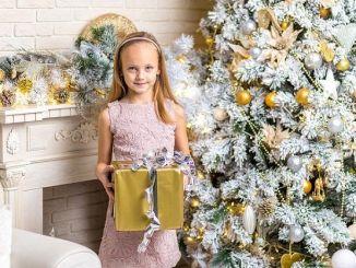Consejos de Cuenta Atrás para la Navidad