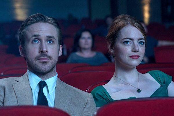 Lecciones del Personaje de Emma Stone en La La Land