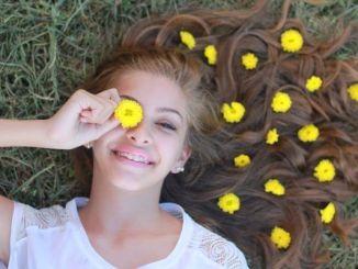 10 Cosas que Debes Hacer por tu Bien