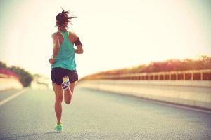 Running para Liberar tu Mente